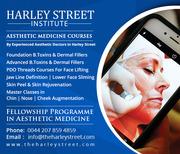 Lip Enhancement Treatment at Harley Street London | Cosmedocs